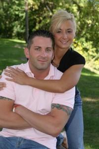 joe-mulone-photography-portraits-individual-couple-family (42)