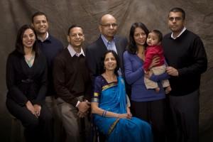 mulone-photograpy-portrait-family-002